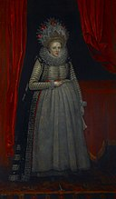 Paul van Somer Elizabeth Cary Viscountess Falkland.jpg