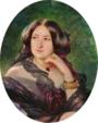 Pauline de Bassano.png