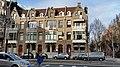 Paulus Potterstraat 32-38, Van de Veldestraat (1).jpg