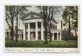 Pavilion X, East Lawn, Univ. of Virginia, Charlottesville, Va (NYPL b12647398-68212).tiff