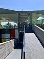 Pavillon Le Corbusier Museum, Zurich (Ank Kumar) 11.jpg
