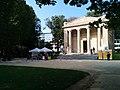 Pavillon by Victor Horta.jpg