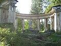 Pavlovsk park1040.jpg