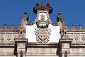 Pazo de San Marcos. Edificio da Deputación de Lugo. Galiza.jpg