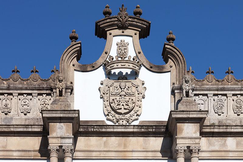 https://upload.wikimedia.org/wikipedia/commons/thumb/2/27/Pazo_de_San_Marcos._Edificio_da_Deputaci%C3%B3n_de_Lugo._Galiza.jpg/800px-Pazo_de_San_Marcos._Edificio_da_Deputaci%C3%B3n_de_Lugo._Galiza.jpg