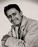 Pedro González González: Age & Birthday