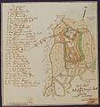 Peine city map 1785.jpg