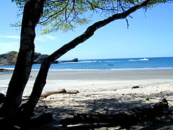 En la playa 27 - 3 part 8