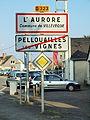 Pellouailles-les-Vignes-FR-49-panneau d'agglomération-4.jpg