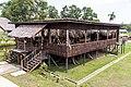 Penampang Sabah HongkodKoisaanMuseum MurutLonghouse-01.jpg