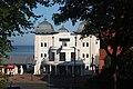 Penarth Pier Pavilion.jpg