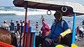 Pengemudi Delman di Pantai Parangtritis.jpg