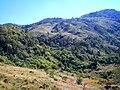 Penhalonga em Manica - panoramio - Nelson Deolinda Amin… (12).jpg