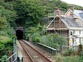 Penhelig Tunnel - geograph.org.uk - 199948.jpg