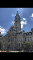 Pennsylvania City Hall.png