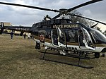 Pennsylvania State Police Helicopter.jpg