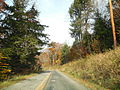 Pennsylvania State Route 666 (15824990117).jpg