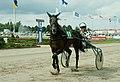 Pentti Tikkinen ja Win Can Valley.jpg