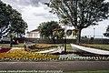 People's Park - Dun Laoghaire - panoramio (1).jpg