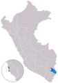 Perú Callao.png
