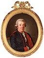 Per Krafft dä nationella dräkten 1784 man.jpg