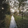Perenallee - Frederiksoord - 20382130 - RCE.jpg