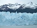Perito Moreno gletsjer.jpg