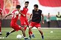 Persepolis FC vs Esteghlal FC, 26 August 2020 - 004.jpg