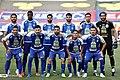 Persepolis FC vs Esteghlal FC, 26 August 2020 - 039.jpg