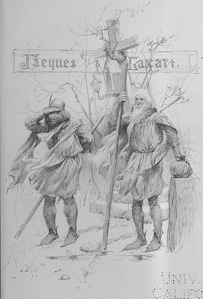 Personal Recollections of Joan of Arc, 1896, Figure 25.jpg