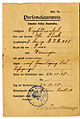 Personalausweis Otto Block, item 1.jpg