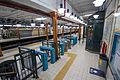 Peru subte station, Buenos Aires (15376100553).jpg