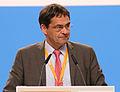 Peter Liese CDU Parteitag 2014 by Olaf Kosinsky-7.jpg