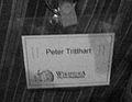 Peter Tritthart (Schild).jpg