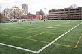 Peter W. Stott Community Field-2.jpg
