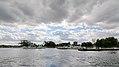 Peterborough Marina, George St, Peterborough (502466) (16618511445).jpg
