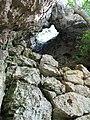 Petershöhle 09, Donautal.JPG