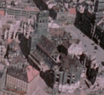 Peterskirche 1945.png