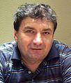 Petru Ilie Birău.jpg