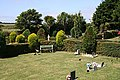 Pets Cemetery - geograph.org.uk - 213912.jpg