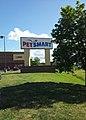 Petsmart - Maplewood, MN - panoramio.jpg