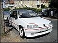 Peugeot 106 Rallye (5039181879).jpg