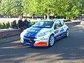 Peugeot 207 2.0 S2000 '12 (9527634563).jpg