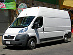 Peugeot Boxer 100 HDi Tole 2010 (14362200005).jpg