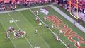 Peyton Manning Throwing TD509.png