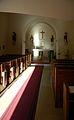Pfarrkirche Peter und Paul, Weigelsdorf, interior.jpg