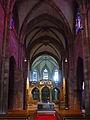 Pforzheim-Stiftskirche-1.jpg