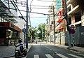 Phan Ke Binh , Da kao, hcmvn - panoramio.jpg