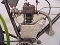 Phantom 0,5 HP 155 cc 1920 engine.jpg