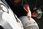 Phase Maintenance 140121-N-YB753-004.jpg